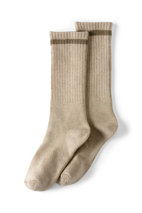Men's Thermaskin Heat Winter Boot Socks