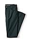 Le Pantalon en Velours Côtelé Coupe Droite Homme, Taille Standard