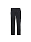 Men's Regular Straight Fit Cord Jeans