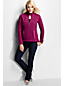 Women's Regular Everyday Sweater Fleece 200 Jacket