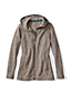 Women's Regular Everyday Sweater Fleece 200 Parka