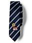 Boys' Jacquard Tie