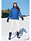 Women's Squall® Gloves