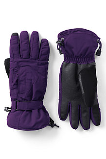 Women's Squall® Gloves