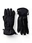 Squall-Handschuhe für Damen