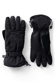 Women's Squall Gloves