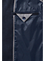 Men's Regular Elston Quilted Blazer
