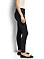 Le Legging Coupe 2 en Ponte Di Roma Uni, Femme Taille Standard