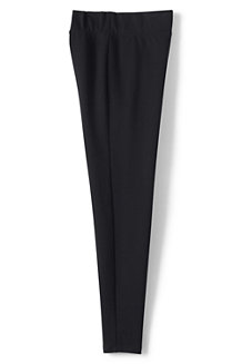 Women's Ponte Jersey Leggings