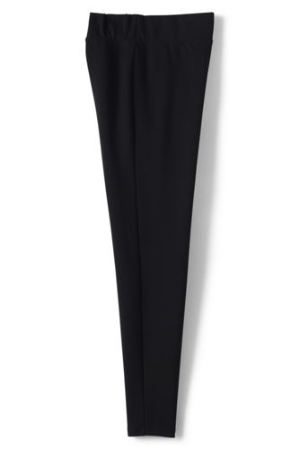 Ponté-Leggings für Damen