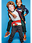 Jogginghose für kleine Jungen
