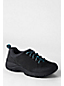 Women's Regular Everyday Suede Lace-up Shoes