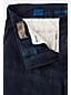 Karierte Iron Knee® Kadettenhose für Jungen