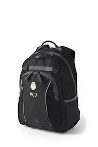 Boys' School Backpacks & Bags | Lands' End School