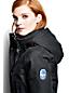 Women's Regular Expedition Down Coat