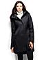 Women's Regular Waterproof Insulated City Coat