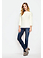 Xtra Life Straight Denim-Jeans