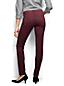 Women's Regular Coloured Low Rise Slim Leg Jeans