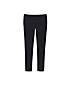 Women's Regular Ponte Jersey Ankle Trousers