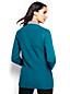 Le Cardigan Confort en Coton Femme, Taille Standard