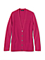 Women's Petite Cotton Shaker Cardigan