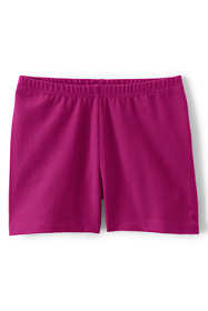 Toddler Girls Cartweel Shorts