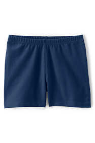 Girls Plus Cartweel Shorts