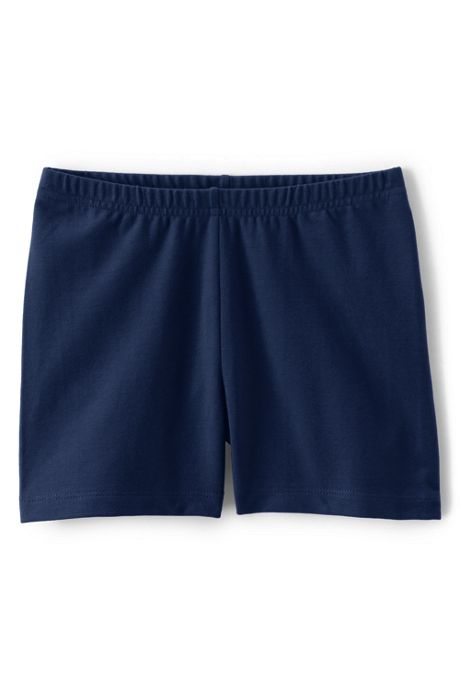 Little Girls Cartweel Shorts