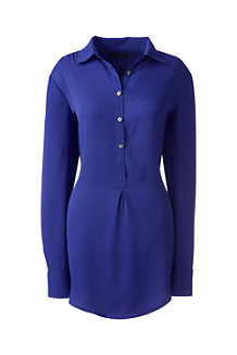 Women's Dressy Tunic