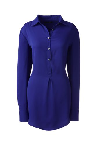 Women's Regular Dressy Tunic