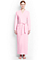Women's Regular Cotton Sleep-T™ Dressing Gown