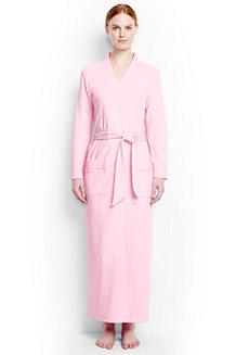 Women's Cotton Sleep-T™ Dressing Gown