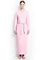 Women's Petite Cotton Sleep-T™ Dressing Gown