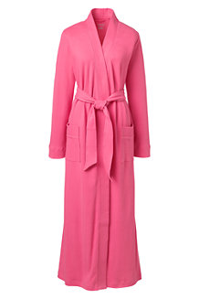 Women's Cotton Sleep-T™ Dressing Gown