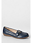 Women's Regular Casual Leather Loafers