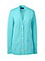 Le Cardigan Classique en Cachemire, Femme Taille Standard