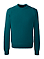 Men's Regular Drifter™ Cotton Sweater