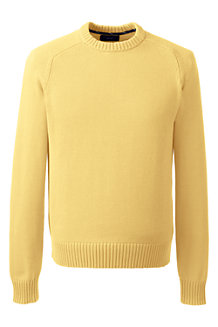Men's Drifter™ Cotton Sweater