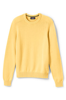 Men's Drifter™ Cotton Jumper