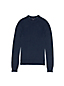 Men's Regular Drifter™ Cotton Jumper