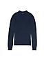 Baumwoll-Pullover DRIFTER mit Sattelschulter für Herren