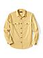 Men's Regular Chamois Shirt
