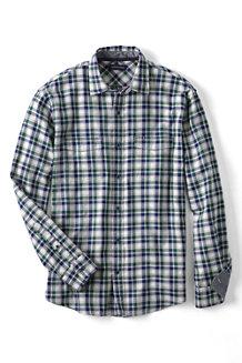 Men's Forewind Twill Shirt