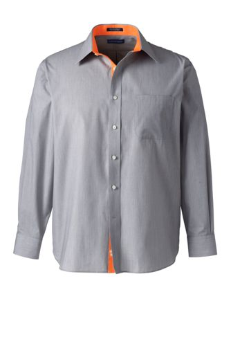 White dress shirts for sale