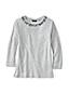 Verziertes Jacquard-Shirt