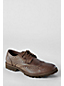 Lotus Extralight® Dartford Brogues