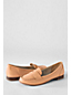 Women's Lotus Miami Leather Loafers