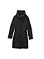 Women's Regular Chalet Down Shawl Collar Coat