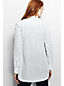 Women's Regular Collarless Embroidered Tunic