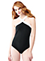 Women's Shape & Enhance Cross-strap Swimsuit